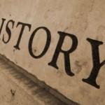 تاریخچه جهانی گرامیداشت روز شهرسازی