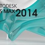 دانلود Autodesk 3ds Max 2014 Sp1 x64 – نرم افزار تری دی اس مکس ۲۰۱۴