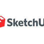 دانلود نرم افزار SketchUp 2013