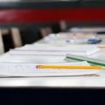 برنامه دوره های ارشد و دکتری کیمیافکر